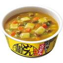 日清食品 日清のどん兵衛 カレーうどん[東] 91g 1ケース(12食)