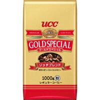 ゴールドスペシャル リッチブレンド 1000g