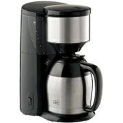 コーヒー メーカー アロマサーモ