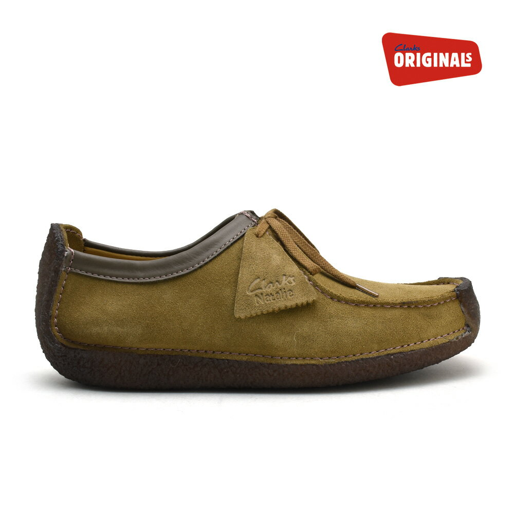Clarks Shoes   G