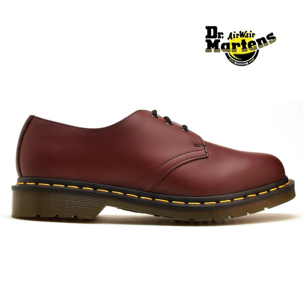 ブーツ, ワーク  3 Dr.MARTENS 1461 GIBSON R11838600