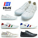 ECLIPS エクリプス 42002 マカロニアン macc...