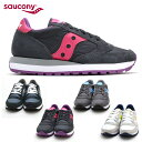 サッカニー SAUCONY JAZZ ORIGINAL 10...