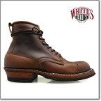 ホワイツ ブーツ バウンティハンター White's Boots 350W06 BROWN CHROME EXCELBOUNTY HUNTER ブラウンクロームエクセル ワークブーツ