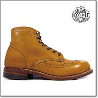 Wolverine-W05343