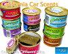 California Scents カリフォルニアセンツ スピルプルーフオーガニック(人気のクルマ用芳香剤) アメリカ雑貨 アメリカン雑貨