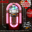COCA-COLABRANDJUKEBOX����������֥��ɥ��塼���ܥå���