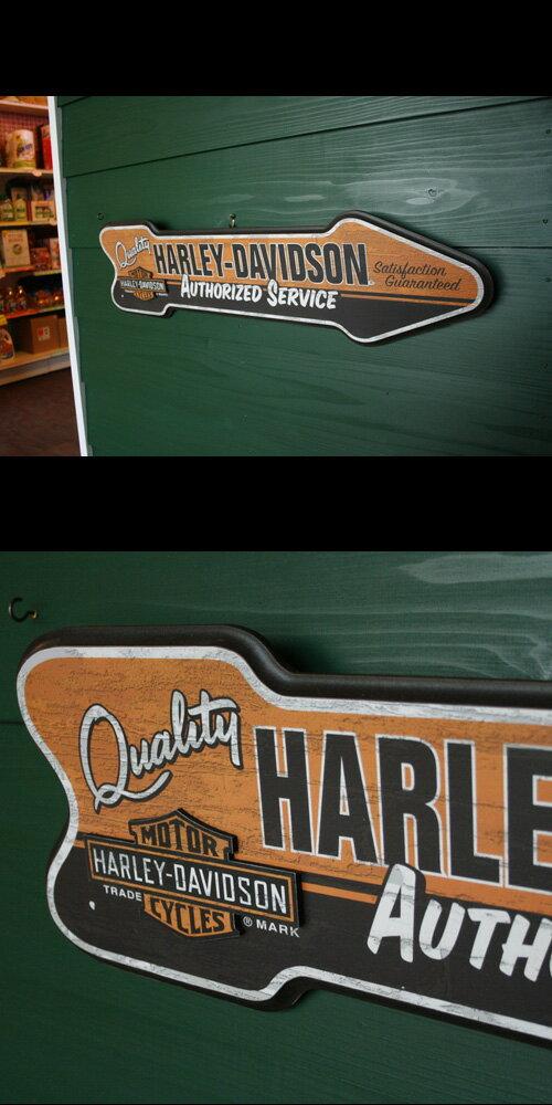 authorized service pfeil pub zeichen harley davidson. Black Bedroom Furniture Sets. Home Design Ideas