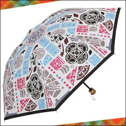 ヴィヴィアンウエストウッド正規品送料無料VivienneWestwoodメディオグラスミニ傘折りたたみ傘グレー