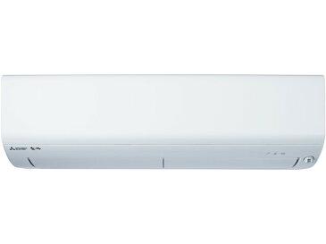 《あす楽》◆15時迄出荷OK!三菱 ルームエアコン【MSZ-BXV2220 W】2020年 ピュアホワイト 霧ヶ峰 BXVシリーズ 単相100V 主に6畳 (旧品番 MSZ-BXV2219 W)