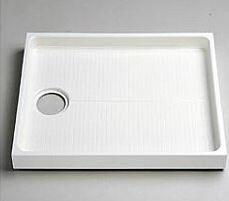 ###TOTO 洗濯機パン【PWP900N2W】900サイズ (旧品番PWP900NW)