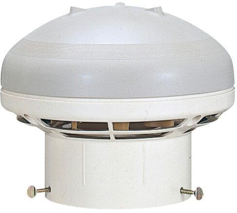 《あす楽》 15時迄出荷OK π東芝換気扇 VT-12SA トイレ用換気扇先端形強力タイプ