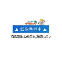 日立 エアコン 据付部材【SP-EB-2】アース棒