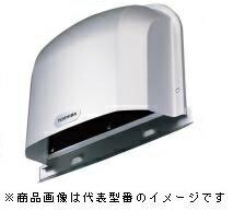 住宅設備家電, その他住宅設備家電  DV-142LUY