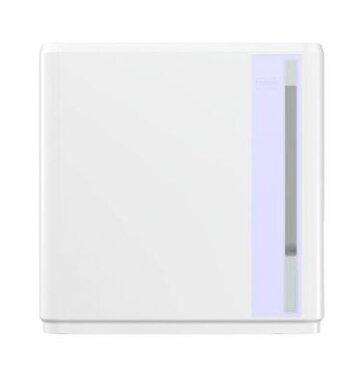 ダイニチ工業 暖房機器【HD-900E(V)】HDシリーズ 加湿器 ラベンダー 4.7L プレハブ洋室24畳まで