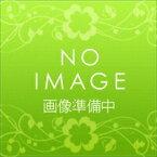 セキスイ【新品番RVH012】洗浄ガン(分岐水栓別途)(旧品番RVX012)