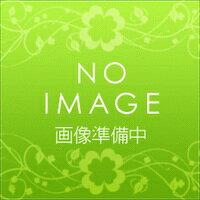 ω東芝【RJK-1】CW30P用交換用浄水カートリッジ