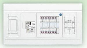 【カード対応OK!】●β東芝電設資材【TFNPB13E7-84N】扉付・基本タイプ付属機器取付スペース付(主幹75A)