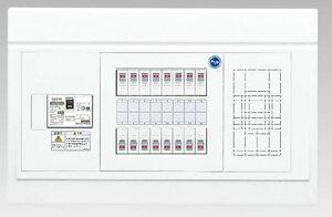 【カード対応OK!】●β東芝電設資材【TFNPB3E5-84N】扉なし・基本タイプ付属機器取付スペース付(主幹50A)