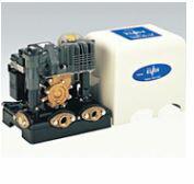 【カード対応OK!】テラル浅井戸・水道加圧装置用インバータポンプ【THP5-V750S2】50Hz/60Hz共通単相200V750W