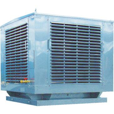 ‡‡‡■〒三和式ベンチレーター/SANWA 冷風扇【SVR-SUS-750T-D】(7933291) SANWA 涼風ファン SVR−SUS−750T−D 発注単位1