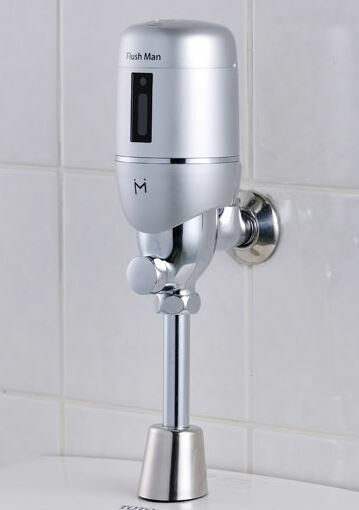 トイレ用設備, その他 15OKFM6T-S (TOTO T60)