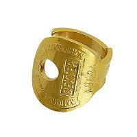 【dicokick】指輪A/Gold