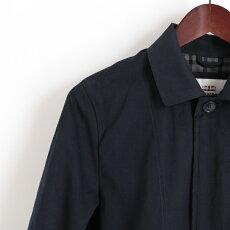 ベンシャーマンBenShermanツイルジャケットミリタリー17AW新作2色ピートカーボンメンズプレゼントギフトクリスマス