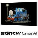 Banksy0226thomasd