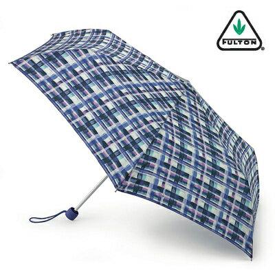 傘 長傘 折りたたみ傘 おすすめ ブランド フルトン