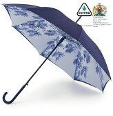 フルトン傘