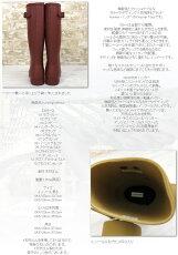 SALE【ハンターHUNTERレインブーツ】国内正規品16SS8色レディースOriginalTourオリジナルツアー/折り畳み/持ち運び可/軽量モデル)ラバーブーツ