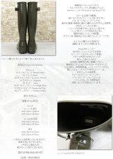 【ハンターHUNTERレインブーツ】15AW長靴オリジナルトールグロスレディース7色