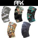 ARKプロテクター/A.R.Kプロテクター/スノーボードプロテクター/SNOWBOARDプロテクター/プロテクター膝/膝プロテクター/プロテクターエーアールケー/ARK/A.R.K/AR3402