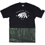15-16NEFFTRAILSTEE/NEFFTシャツ/ネフTシャツ/NEFF/ネフ
