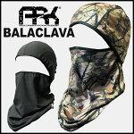 15-16ARKBALACLAVA/バラクラバ/バラクラバスノーボード/スノーボードフェイスマスク/スノーボードマスク/スノボーフェイスマスク/バラクラバキッズ/ARK/A.R.K/AR4502