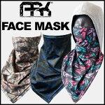15-16ARKTUBEMASK【フェイスマスク】スノーボードフェイスマスクスノーボードマスクフェイスマスクスノーボードフェイスマスク防寒/ARK/A.R.K/AR4501