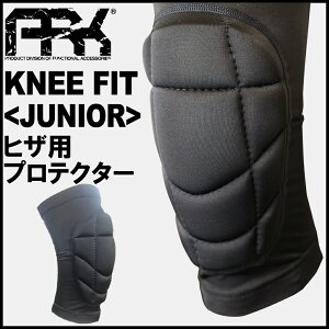 ARK プロテクター/A.R.K プロ...