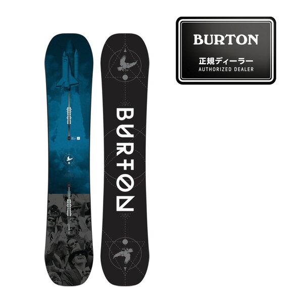 https://item.rakuten.co.jp/clubits/10009047/