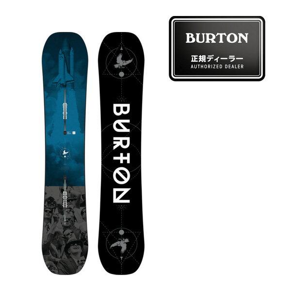 https://item.rakuten.co.jp/clubits/10009049/