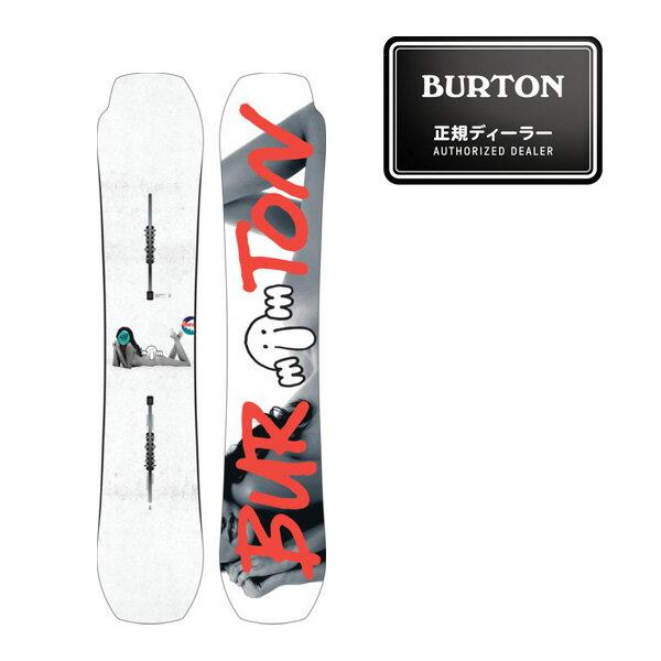 https://item.rakuten.co.jp/clubits/10009050/