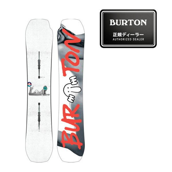 https://item.rakuten.co.jp/clubits/10009051/
