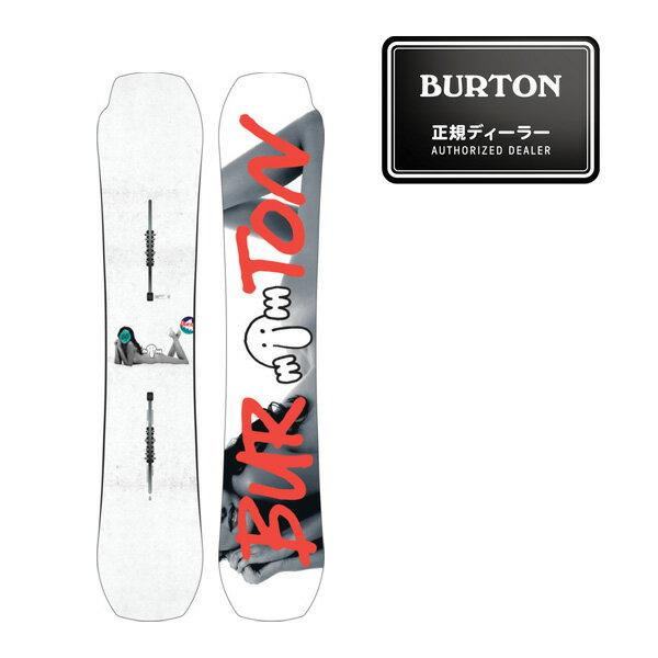 https://item.rakuten.co.jp/clubits/10009052/