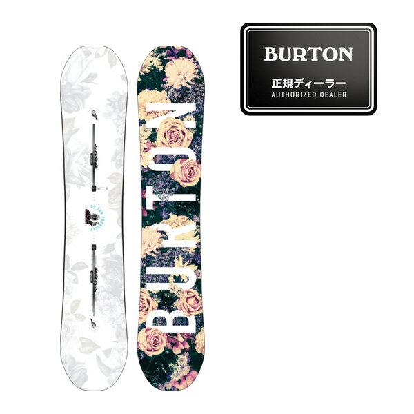 https://item.rakuten.co.jp/clubits/10009053/