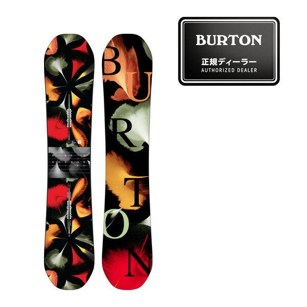 https://item.rakuten.co.jp/clubits/10009054/