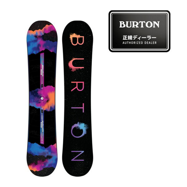https://item.rakuten.co.jp/clubits/10009055/