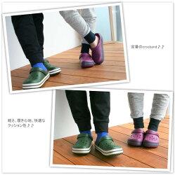 crocs【クロックス】Crocband/クロックバンド【SALE】