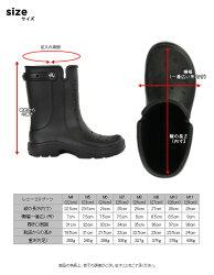 crocs【クロックス】Reny2.0Boot/レニー2.0ブーツ※※