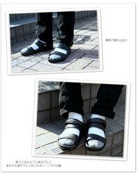 crocs【クロックス】ClassicSandal/クラシックサンダル※※10P19Jun15
