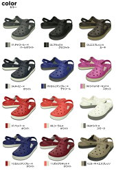 crocs【クロックス】CitiLaneClog/シティレーンクロッグ※※